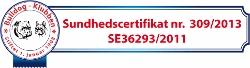 Sundhedscertifikat-logo-309 (250x68)