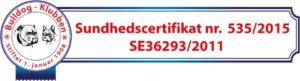 Lolo Sundhedscertifikat-logo-535